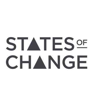 Government innovation and the failure fixation   States of Change
