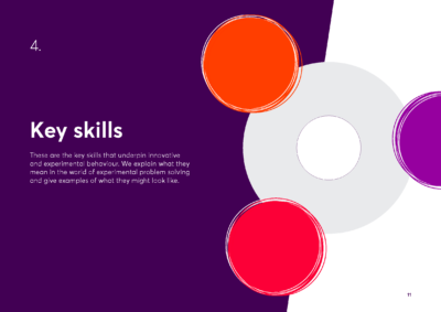 Nesta Competency Framework Guide July2019 Page 14