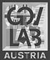 Gov Lab Austria