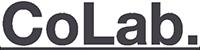 Co-Lab Canada