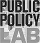 Public Policy Lab